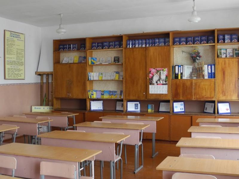 26-та школа фото_04