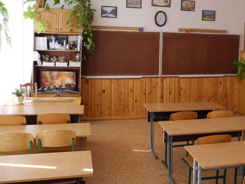 26-та школа фото_08